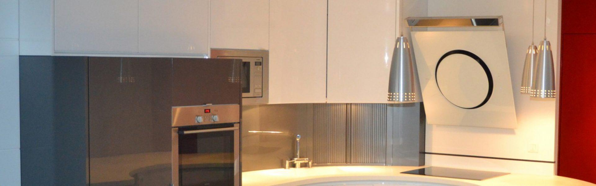 Ateliers Courtois – Spécialiste Cuisines Bains Aménagements Dressings Design – Verdun – France