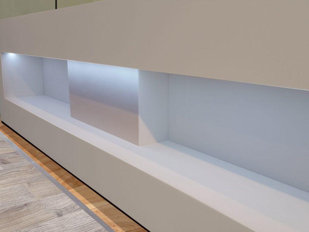 salle de bains plan vasque baignoire hammam corian ateliers courtois sp cialiste. Black Bedroom Furniture Sets. Home Design Ideas