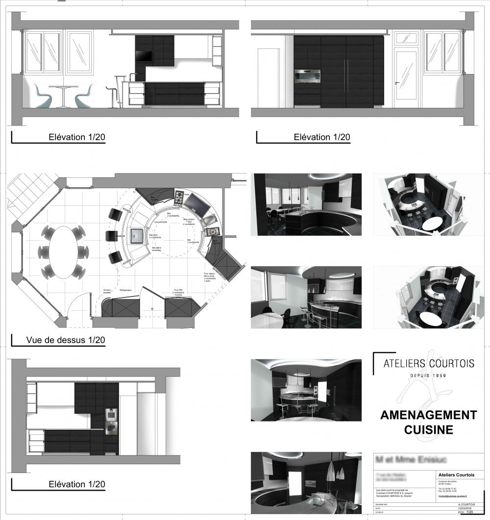 planche pour dressing simple planche pour dressing. Black Bedroom Furniture Sets. Home Design Ideas