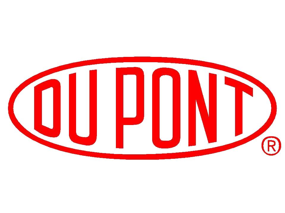 DuPont™ Corian®